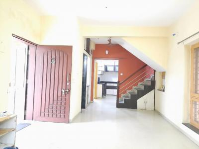 Gallery Cover Image of 1700 Sq.ft 3 BHK Villa for rent in Saiyed Vasna for 17000