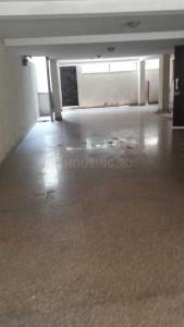 Gallery Cover Image of 1800 Sq.ft 3 BHK Independent House for rent in East Of Kailash for 60000