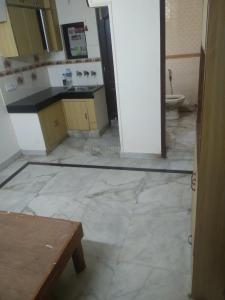 Gallery Cover Image of 399 Sq.ft 1 RK Villa for rent in RWA Lajpat Nagar 4 Colonies, Lajpat Nagar for 8900