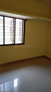 Gallery Cover Image of 550 Sq.ft 1 BHK Apartment for rent in Mahadevapura for 10000