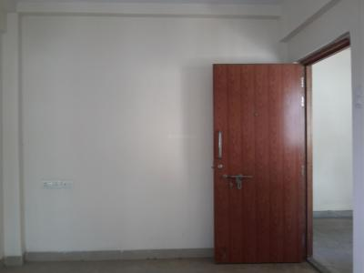 Gallery Cover Image of 550 Sq.ft 1 BHK Apartment for buy in Kharghar for 4500000