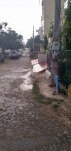 900 Sq.ft Residential Plot for Sale in Sector 62, Faridabad