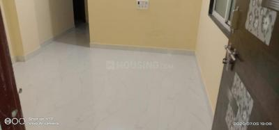 Gallery Cover Image of 550 Sq.ft 1 BHK Independent House for rent in Hadapsar for 5500