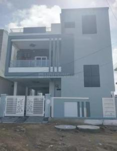 Gallery Cover Image of 2060 Sq.ft 4 BHK Independent House for buy in Hayathnagar for 8300000