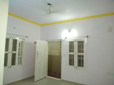 Gallery Cover Image of 840 Sq.ft 2 BHK Independent Floor for rent in Vimanapura for 14250
