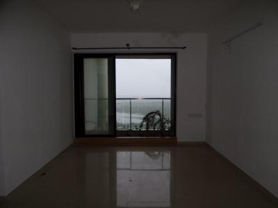 Gallery Cover Image of 1305 Sq.ft 3 BHK Apartment for buy in Rustomjee Elanza, Malad West for 33000000