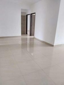 Gallery Cover Image of 2039 Sq.ft 3 BHK Apartment for buy in Shree Krishna Paradise, Kharghar for 22500000