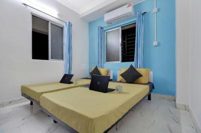 Bedroom Image of Mukundapur in Mukundapur
