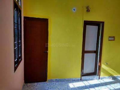 Gallery Cover Image of 1324 Sq.ft 3 BHK Apartment for buy in Korattur for 4200000
