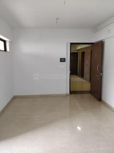 Gallery Cover Image of 1074 Sq.ft 2 BHK Apartment for rent in Palava Phase 2 Khoni for 8000