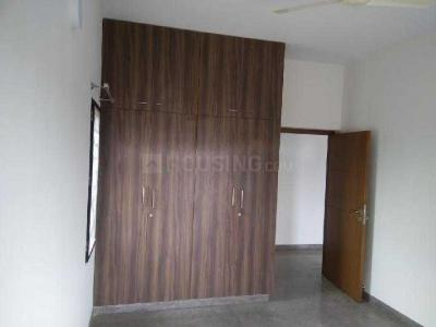 Gallery Cover Image of 1860 Sq.ft 3 BHK Apartment for rent in Sampigehalli for 30000