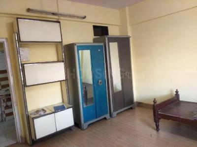 Gallery Cover Image of 600 Sq.ft 2 BHK Apartment for rent in Chembur for 35000