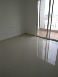 Gallery Cover Image of 1400 Sq.ft 3 BHK Apartment for buy in Pebbles -II, Bavdhan for 8900000