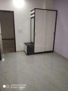 Gallery Cover Image of 1350 Sq.ft 3 BHK Apartment for rent in Chauhan Sunlight Residency, Sector 44 for 16000