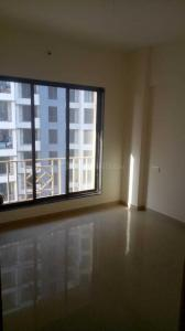 Gallery Cover Image of 940 Sq.ft 2 BHK Apartment for rent in Virar West for 7500