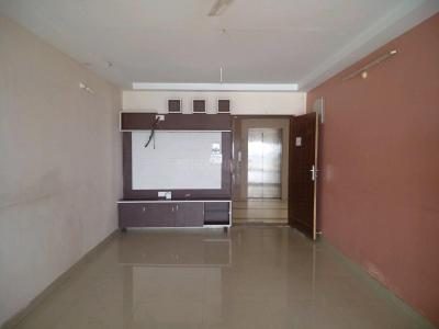 Gallery Cover Image of 1550 Sq.ft 3 BHK Apartment for buy in Kukatpally for 10500000