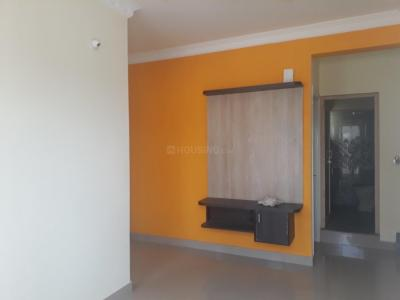Gallery Cover Image of 800 Sq.ft 1 BHK Apartment for rent in HSR Layout for 15000