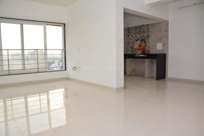 Gallery Cover Image of 220 Sq.ft 1 RK Apartment for buy in Chembur for 6500000