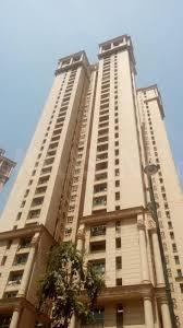 Gallery Cover Image of 1440 Sq.ft 3 BHK Apartment for buy in Hiranandani Torino, Powai for 60000000