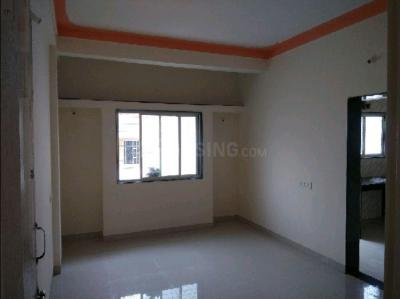 Gallery Cover Image of 1000 Sq.ft 2 BHK Independent House for rent in Hadapsar for 14000