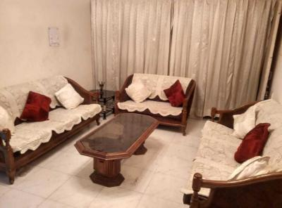 Gallery Cover Image of 1100 Sq.ft 2 BHK Independent Floor for buy in Bhiwandi for 15000000