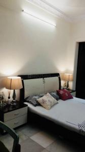 Gallery Cover Image of 350 Sq.ft 1 RK Apartment for rent in Andheri West for 40000