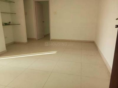 Gallery Cover Image of 929 Sq.ft 2 BHK Apartment for buy in Garia for 4800000