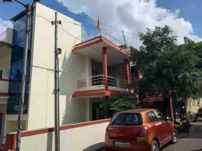 Gallery Cover Image of 2500 Sq.ft 5 BHK Independent House for buy in Satpur for 12500000