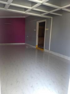 Gallery Cover Image of 1150 Sq.ft 2 BHK Independent Floor for rent in LB Nagar for 9700
