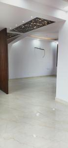 Gallery Cover Image of 1200 Sq.ft 2 BHK Apartment for rent in Sarvahit Apartments, Sector 17 Dwarka for 15000