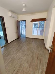 Gallery Cover Image of 2200 Sq.ft 3 BHK Apartment for rent in Vasanth Nagar for 50000