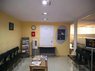 Gallery Cover Image of 950 Sq.ft 2 BHK Apartment for rent in Baridih Basti for 10000