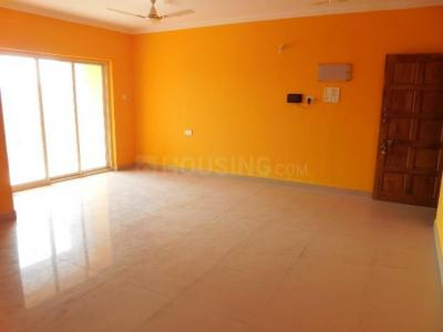 Gallery Cover Image of 1119 Sq.ft 2 BHK Apartment for buy in Cunchelim for 5200000
