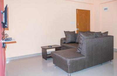 Living Room Image of PG 4642799 Whitefield in Whitefield