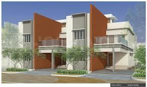 Gallery Cover Image of 1669 Sq.ft 3 BHK Villa for buy in Pudupakkam for 7500000