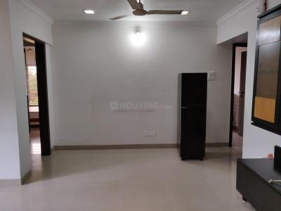 Gallery Cover Image of 1700 Sq.ft 3 BHK Apartment for rent in Chembur for 55000