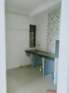 Gallery Cover Image of 900 Sq.ft 2 BHK Apartment for rent in Bhandup East for 28000