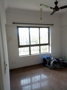 Gallery Cover Image of 700 Sq.ft 1 BHK Apartment for rent in Bandra East for 55000