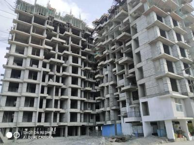 Gallery Cover Image of 600 Sq.ft 1 BHK Apartment for buy in Handewadi for 2400000