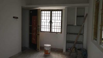 Gallery Cover Image of 1000 Sq.ft 3 BHK Independent House for buy in Pozhichalur for 5200000