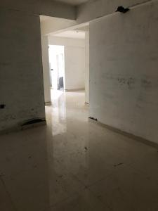 Gallery Cover Image of 1235 Sq.ft 2 BHK Apartment for buy in Kalyan Nagar for 7180000