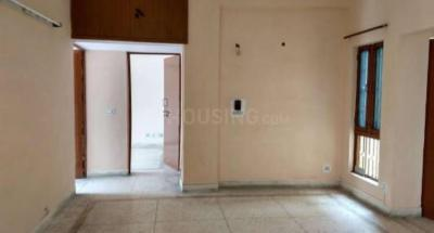 Gallery Cover Image of 1000 Sq.ft 2 BHK Independent Floor for rent in Sector 37 for 18000