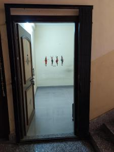 Gallery Cover Image of 950 Sq.ft 2 BHK Apartment for rent in Andul for 12000