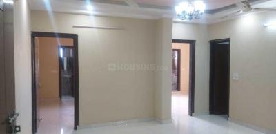 Gallery Cover Image of 900 Sq.ft 2 BHK Independent Floor for buy in Vasant Kunj for 3000000