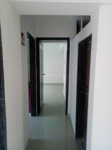 Gallery Cover Image of 950 Sq.ft 2 BHK Apartment for rent in Virar East for 8000