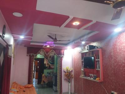 Gallery Cover Image of 3000 Sq.ft 8 BHK Independent House for buy in Kolar Road for 8500000