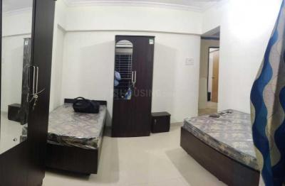 Bedroom Image of PG 4271041 Chembur in Chembur