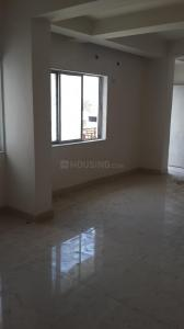 Gallery Cover Image of 1600 Sq.ft 3 BHK Apartment for buy in Behala for 6500000