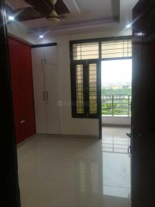 Gallery Cover Image of 1050 Sq.ft 2 BHK Independent Floor for rent in Vaishali for 11500