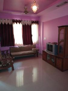 Gallery Cover Image of 655 Sq.ft 2 BHK Apartment for buy in Banjar para for 3150000